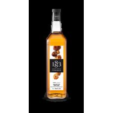 1883 CLASSIC Roasted Hazelnut Syrup