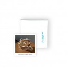 StrongBold Espresso Blend
