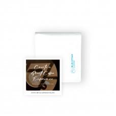 ChocoBold Espresso Blend