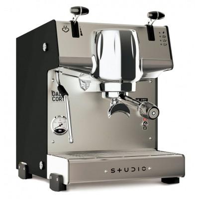 Della Corte Studio Espresso Machine
