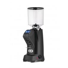 Eureka Zenith 65E HS Coffee Grinder