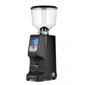 Eureka Atom Specialty 65 Coffee Grinder