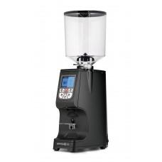 Eureka Atom Specialty 75 Coffee Grinder