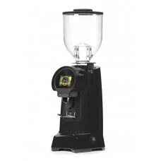 Eureka Helios 65 Coffee Grinder