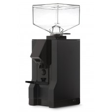Eureka Mignon Manuale Coffee Grinder