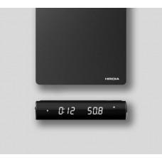 Hiroia JIMMY Smart Detach Weight Scale