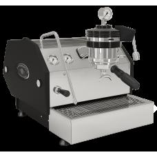La Marzocco GS3 AV/MP Espresso Machine