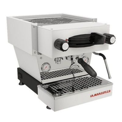 La Marzocco Linea Mini Espresso Machine (Pro Touch Steam Wand & Home App)