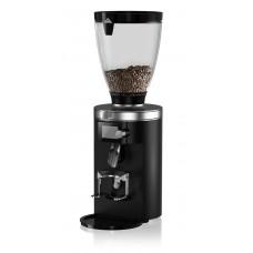 Mahlkonig E65S Coffee Grinder