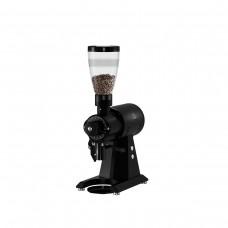 Mahlkonig EK43S Coffee Grinder