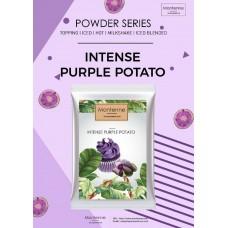 MONTENNE POWDER Intense Purple Sweet Potato