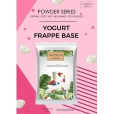 MONTENNE POWDER Yogurt