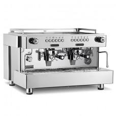 Rocket Espresso REA Commercial Espresso Machine
