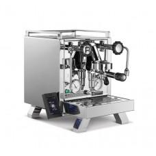 Rocket R Cinquantotto (R58) Espresso Machine