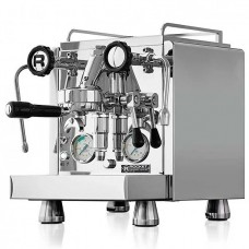 Rocket R58 V Espresso Machine