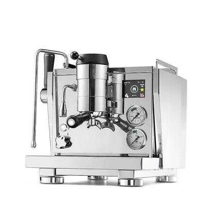 Rocket Espresso R9 ONE Espresso Machine