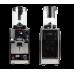 Slingshot S64/S75 Coffee Grinder