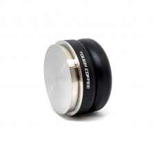Tough Coffee Cookie Tamper 58.5mm