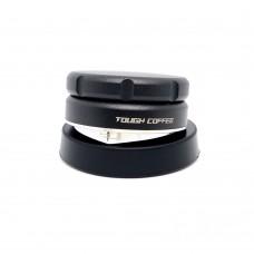 Tough Coffee Distribution Tool 58.5mm