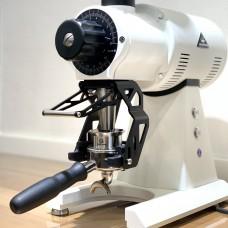Tough Coffee EK43 & EK43S Portafilter Holder Direct Dosing Kits