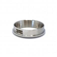 Tough Coffee Portafilter Dosing Ring V3 58mm