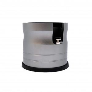 Tough Coffee Portafilter Stand