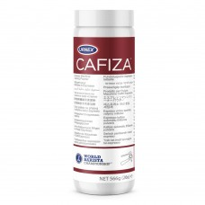URNEX Cafiza 2 Espresso Machine Cleaning Powder